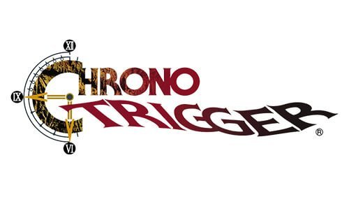 Chrono Trigger games