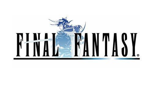 Final Fantasy games