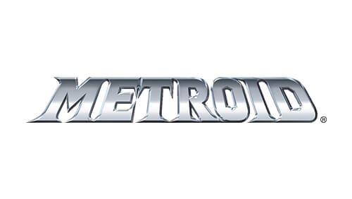 Metroid games