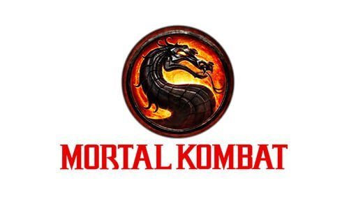 Mortal Kombat games