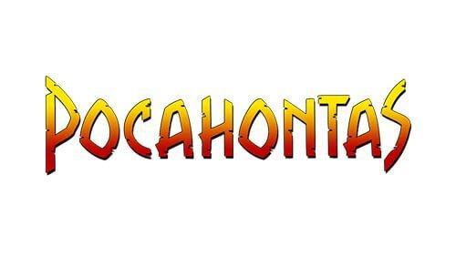 Pocahontas games