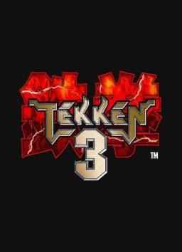 Play Tekken 3 Special (Sega Genesis) game online