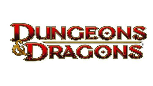 Dungeons & Dragons games