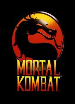 Play Mortal Kombat 5 (Sega Genesis) game online