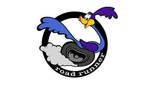 Road Runner games