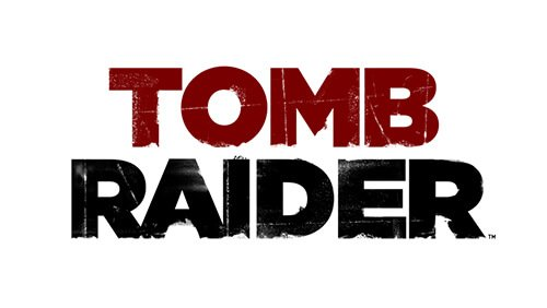 Tomb Raider games
