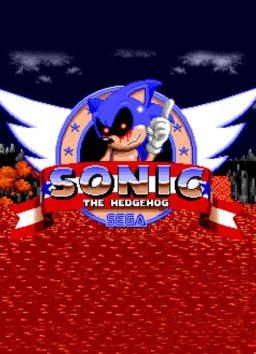 An Ordinary Sonic