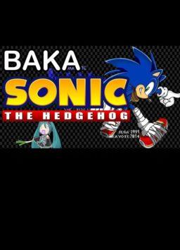 BakaSonic