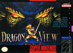 Play Dragon View online